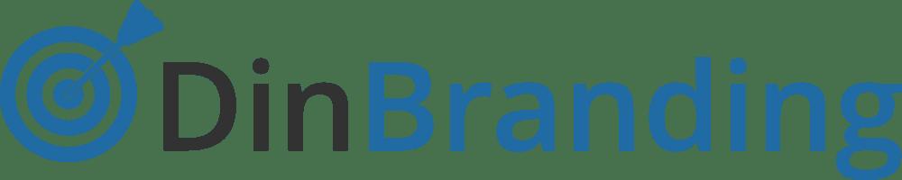 Dinbranding Logo 1000